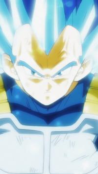 Super Anime Wallpapers HD screenshot 1