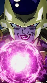Super Anime Wallpapers HD screenshot 4