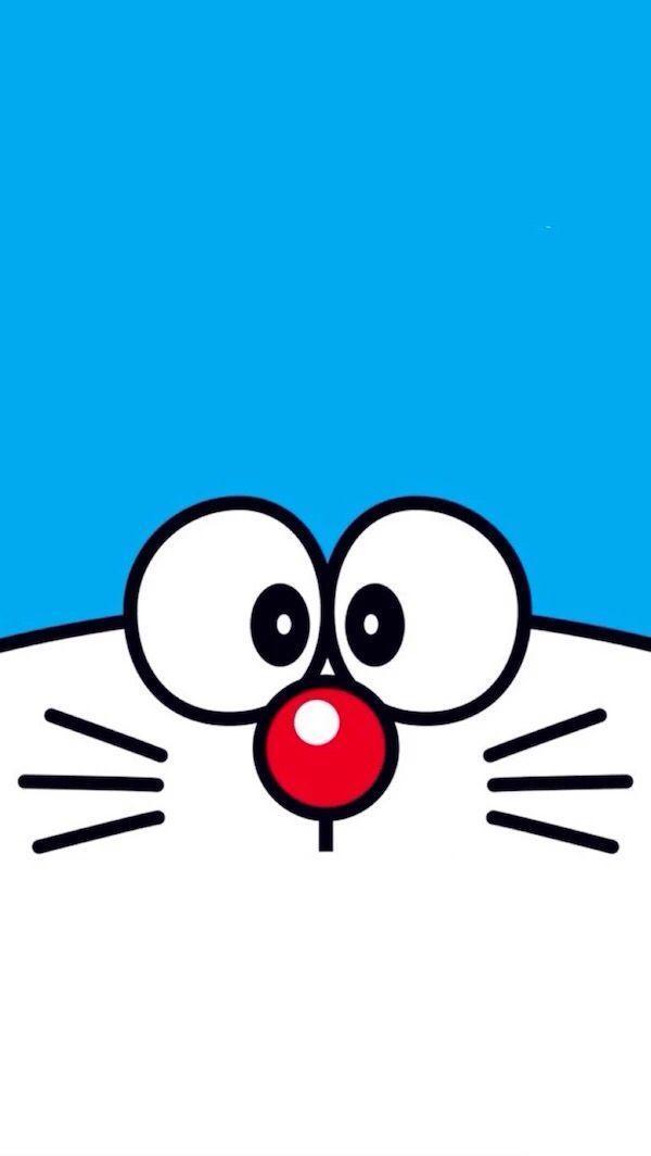 Unduh 8300 Wallpaper Doraemon Background Biru Gratis Wallpaper Keren