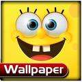 Spongecube HD Wallpapers