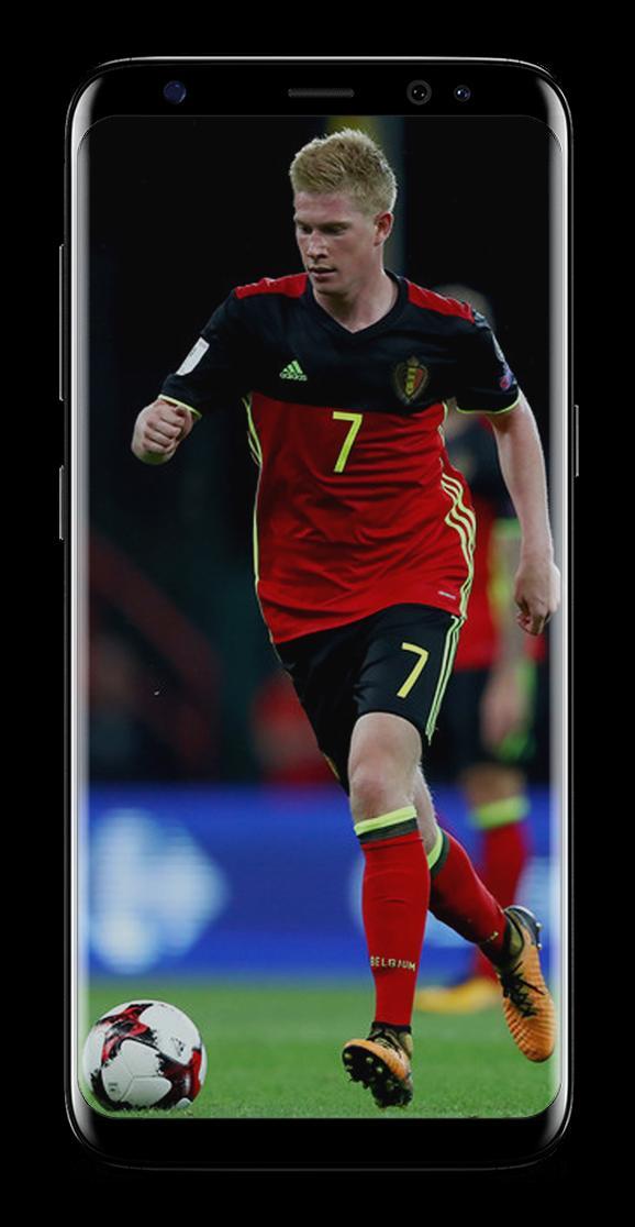 Belgium Football Wallpaper For Android Apk Download