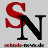Sehnde-News icon