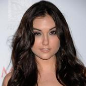 Sasha Grey Wallpaper Quotes Update Version History For