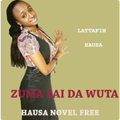 Zuma Sai Da Wuta icon