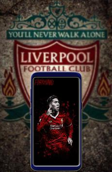 The Reds FC HD Wallpapers screenshot 1