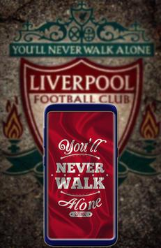 The Reds FC HD Wallpapers screenshot 2