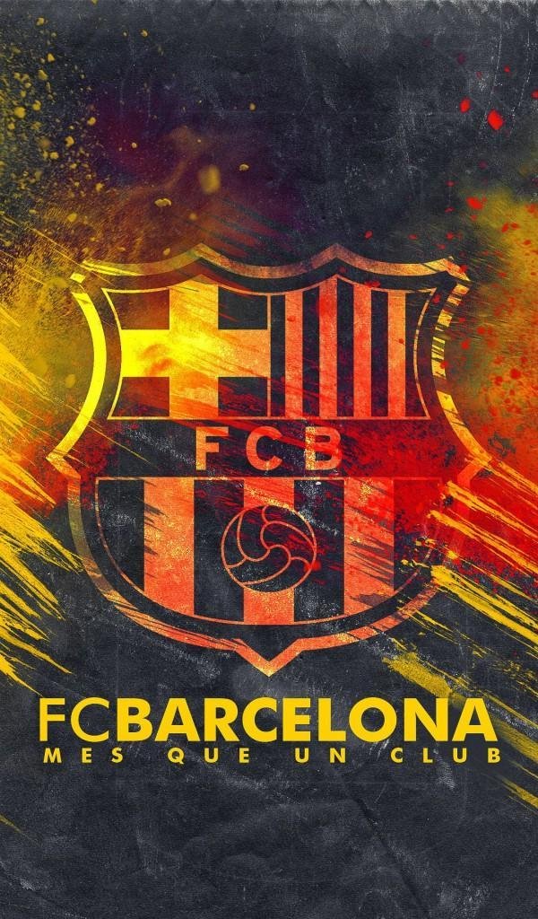 Barcelona Hd Wallpapers For Android Apk Download