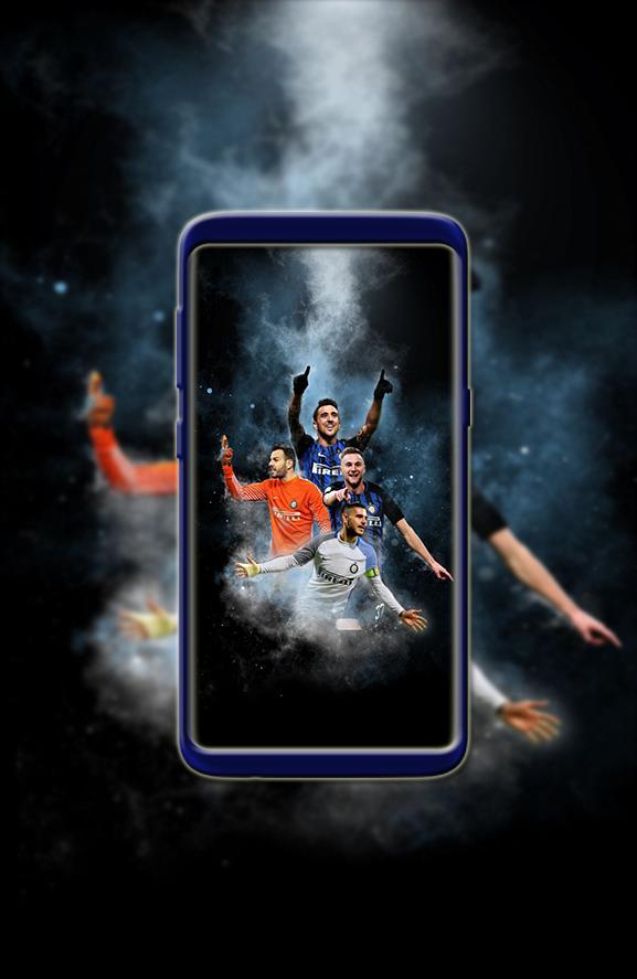 Sfondi Hd Inter Milan For Android Apk Download