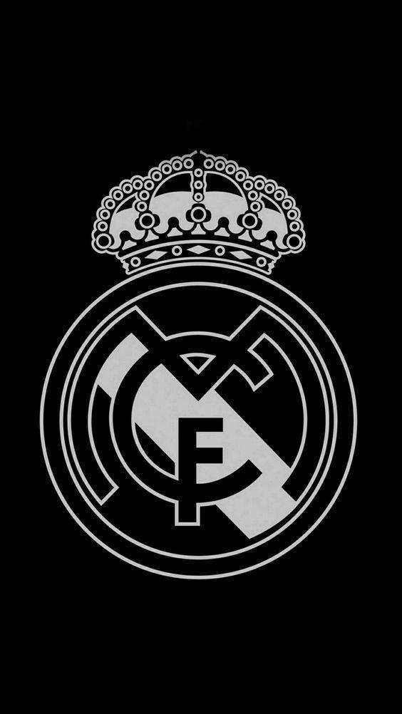 خلفيات ريال مدريد For Android Apk Download