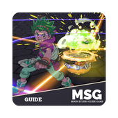 Play Beyblade Burst Guide icon