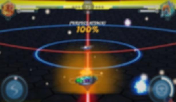 Play Beyblade Burst Guide apk screenshot