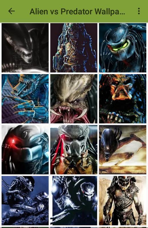 Source Alien Vs Predator Live Wallpaper Download Drive Cheapusedmotorhome