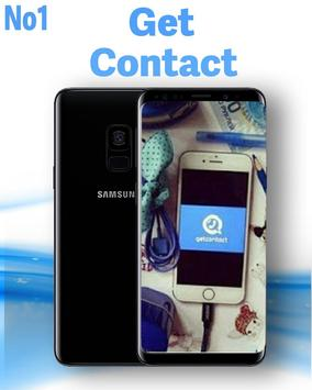 Get Contact Number poster