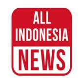 Indonesia Newspapers icon