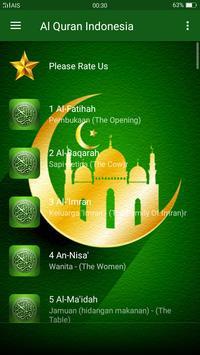 Quran Urdu MP3 - القرأن poster