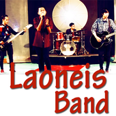 Laoneis Band icon