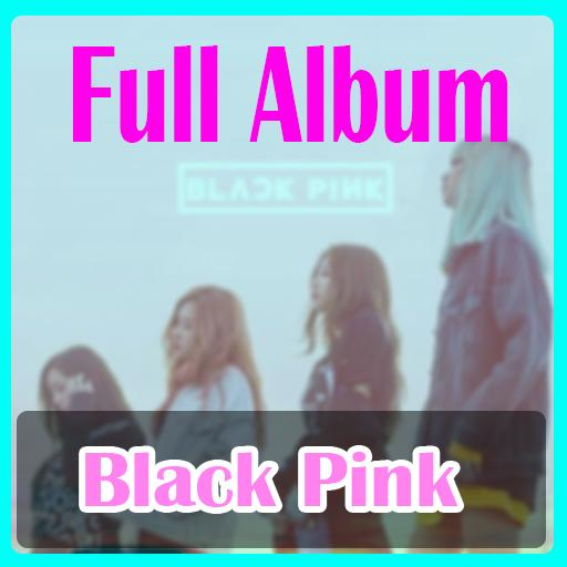 Mp3 Blackpink ddu-du ddu-du for Android - APK Download