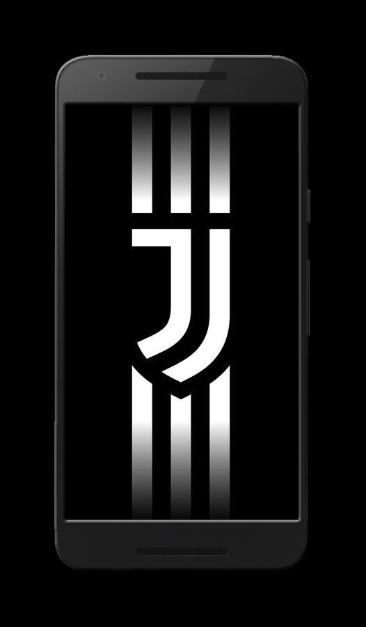 Unduh 9000+ Wallpaper Hd Logo HD Terbaik