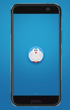 Dora emon Wallpapers HD screenshot 3