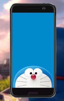 Dora emon Wallpapers HD screenshot 2