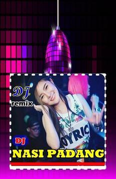 mp3 lagu goyang nasi padang remix