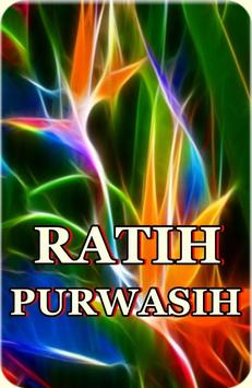 Lagu Ratih Purwasih Kenangan 10 Android Download Apk