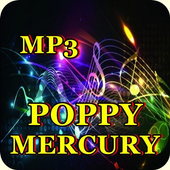 Download poppy mercury surat undangan for music/mp3/song and.