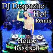 Hot Remix DJ Despacito Full icon