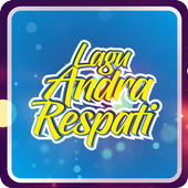 Best Lagu Andra Respati Lengkap 2018 & Video icon