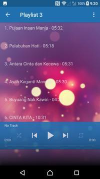 Best Lagu Andra Respati Lengkap 2018 & Video screenshot 4