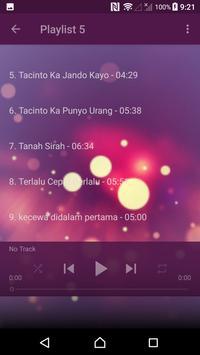 Best Lagu Andra Respati Lengkap 2018 & Video screenshot 5