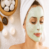 Beauty Tips & Videos icon