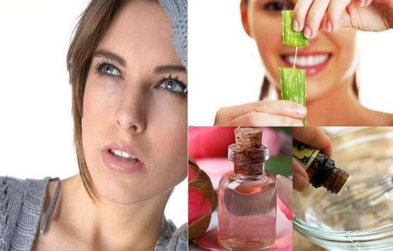Beauty Tips & Videos screenshot 4