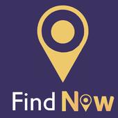 FindNow Premium icon