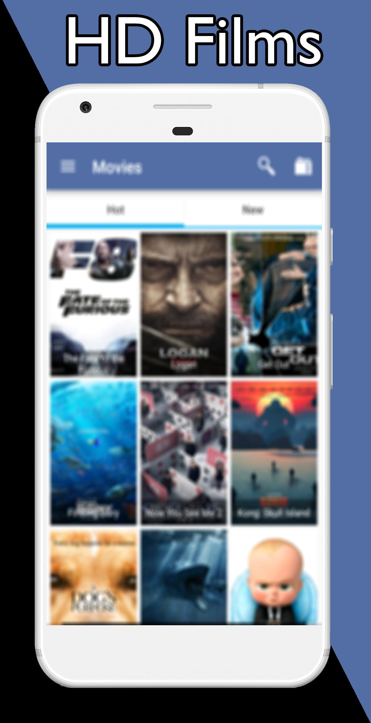 💣 Cinema box hd android apk | Cinema Box APK Download  2019