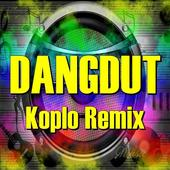 Dangdut Koplo Remix 2018 For Android Apk Download
