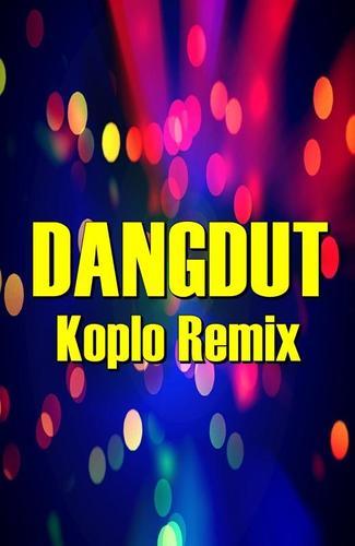 Dangdut Koplo Remix 2018 For Android Apk Download