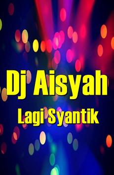 download lagu dj aisyah bojoku jatuh cinta pada jamila remix
