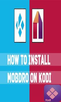 The Tips Kodi Tv Addons Pro For Android Apk Download
