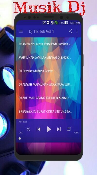 unduh lagu dj aisyah jatuh cinta pada jamilah mp3