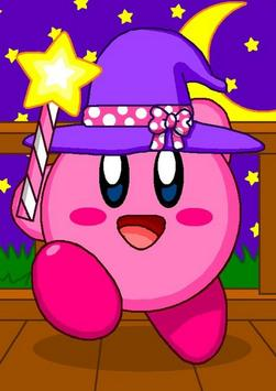Kirby Wallpapers screenshot 3