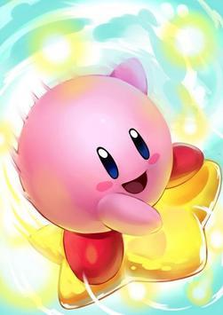 Kirby Wallpapers screenshot 1