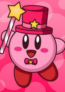Kirby Wallpapers screenshot 7