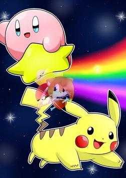 Kirby Wallpapers screenshot 5