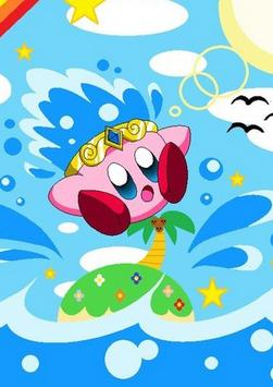 Kirby Wallpapers screenshot 6
