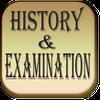 Clinical History & Examination ikona