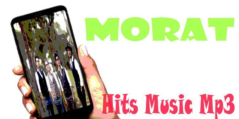 punto y aparte morat mp3 download