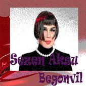 Sezen Aksu - Begonvil icon