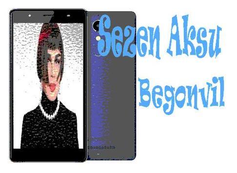 Sezen Aksu - Begonvil screenshot 1