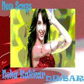 DILBAR - Neha Kakkar icon